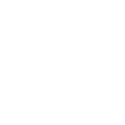 rock 69 For rockstars only